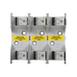 Eaton/Bussmann Series JM60100-3CR