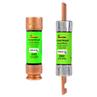 Eaton/Bussmann Series Fuses & Accessories