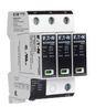 Eaton/Bussmann Series Power Quality/Protection