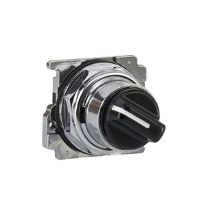 Eaton 10250T1353 30.5 Mm, Heavy-Duty Selector Switch Operator