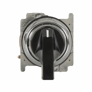 Eaton 10250T22LB 30.5 Mm, Heavy-duty, Assembled Selector Switch