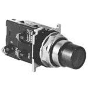 Eaton 10250T397LLD24-1 Assembled, 30.5 Mm Pushbutton
