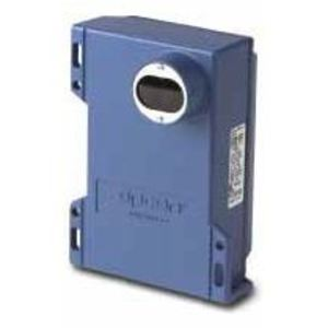 Eaton 1141D-6501 C-h 1141d-6501 Thru-beam Sensor