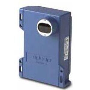 Eaton 1241D-6501 C-h 1241d-6501 Thru-beam Sensor