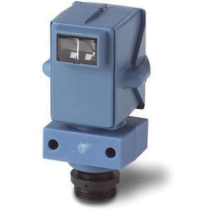 Eaton 1450B-6501 Photoelectric, 50 Series, Reflex