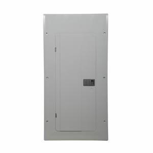 Eaton 3BR2442L150 Load Center, Main Lug, 150A, 208Y/120/240VAC, 3PH, 24/42, NEMA 1