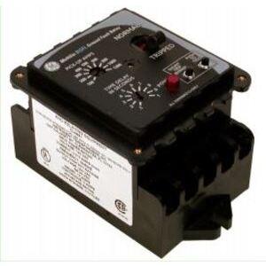 Eaton 4276 Bgfl - 159-1200 Iti Ground Fault Relay