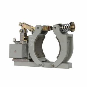 Eaton 511H993-41 Type S Magnetic Shoe Brake