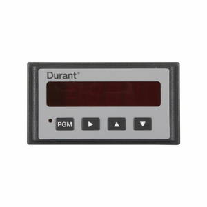 Eaton 57700-450 Digital Panel Meter