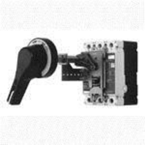 Eaton 6648C22G11 Rotary Handle Only