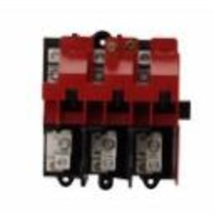Eaton 70-7758-5 Safety Switch, Replacement, Switching Base, 100A, 3-6P