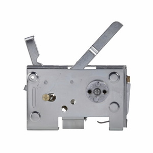 Eaton 70-7813 Safety Switch, Replacement, Operating Mechanism, 30 - 100A