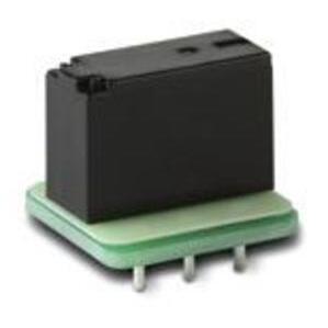 Eaton 8526A-6501 20 Series, Output Device