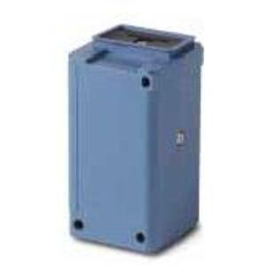 Eaton 8880C-6501 C-h 8880c-6501 115vac Control Unit