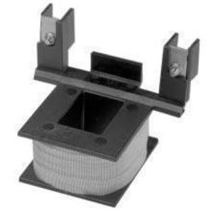 Eaton 9-3186-1 50 Mm Dp Coil, 50 Amp, 110-120 V Ac Class F