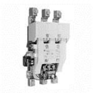 Eaton A200M5CX 270A, Size 5, Full Voltage, Non-Reversing Starter, 480/440VAC Coil
