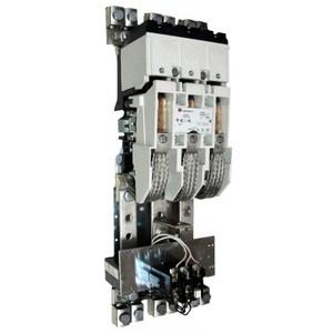 Eaton A200M6CAC NEMA Full Voltage Non-reversing Starter