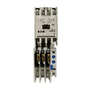 Eaton AE16BNS0TC Iec Full Voltage Non-reversing Starter