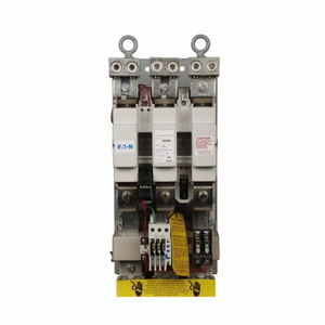 Eaton AN16TN0CC NEMA Full Voltage Non-reversing Starter