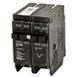 Eaton BQ2502120