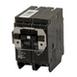 Eaton BQC250250
