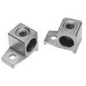 Eaton BRL200 Main Lug Kit, BR Load Center, 200A, 2P, 300MCM, 208Y/120/240VAC