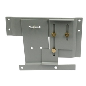 Eaton BRMIKBR Mechanical Interlock Kit, for BR Load Centers, for Back-Up Power
