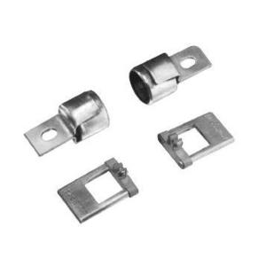 Eaton/Bussmann Series NO.663-R Fuse Reducers, for Class R, Dimension Fuses, 30A to 60A, 600V