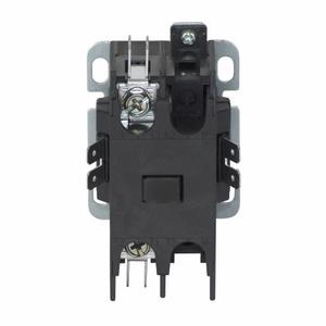 Eaton C25ANB140A Compact Definite Purpose Contactor