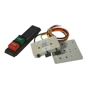 Eaton C400GK1 Cover Control Kit