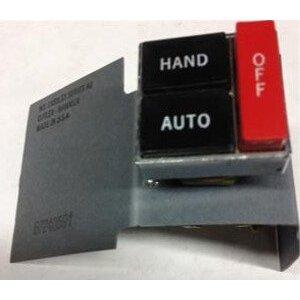 Eaton C400KG5A Enclosed Control Accessory