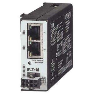 Eaton C441R Ethernet Communication Adapter 120Vac