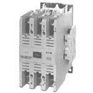 Eaton CE15NN3B Freedom Iec Full Voltage Non-reversing Contactor