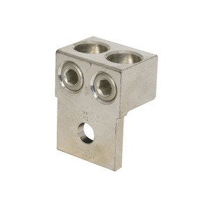 Eaton CH56425ML2500 CUT CH56425ML2500 DUAL LUG #4 -