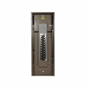 Eaton CHEC42N225LRNSP C-h Chec42n225lrnsp Meter Sockets &