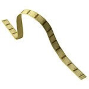 Eaton CHNS Load Center, Circuit Numbering Strip, 25 per Package