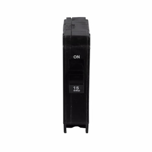 Eaton CHP120 Type Chp Commercial Circuit Breaker