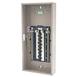Eaton CHP32L150X5