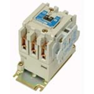 Eaton CN15GN3BB Nema Freedom Series Non-reversing Contactor