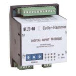 Eaton DIM Digital Input Module