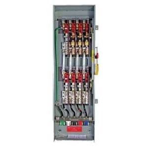 Eaton DT326NRKLC ETN DT326NRKLC Quick Connect Safety
