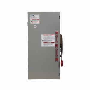 Eaton DT361NGK C-h Dt361ngk Safety Switch