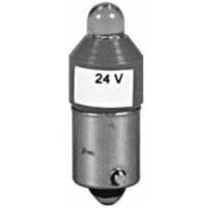 Eaton E22LED024RN Standard Size Replacement Led