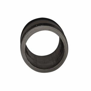 "Eaton E26BHU Stacklight, 20mm Extension Tube, 3/4"" NPT Fitting, Black, Aluminum"