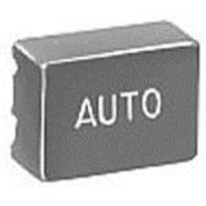 Eaton E30KC119 Square Multifunction Pushbutton Operator Button
