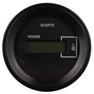 Eaton E42DIR48230 Elapsed Hour Meter