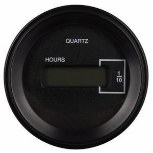 Eaton E42DIR48230R Elapsed Hour Meter w/Reset