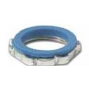 Eaton E50KH6 E50 Conduit Sealing Nut