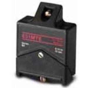 Eaton E51MTB Inductive/Photoelectric Sensor, E51 Logic Module