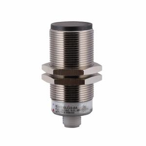Eaton E57-30LE22-AA C-h E57-30le22-aa Proximity Sensor